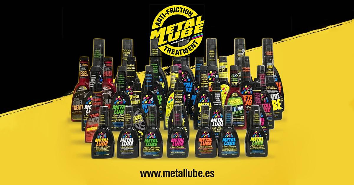 www.metallube.es